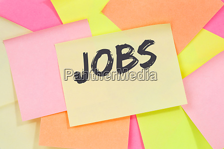 jobs job working recruitment work employees