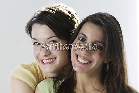 Medien-Nr. 27302835