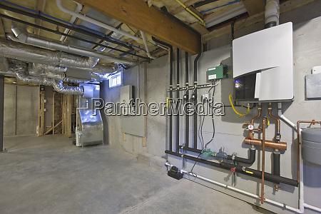 heizungs und klimaanlage photovoltaik wechselrichter und