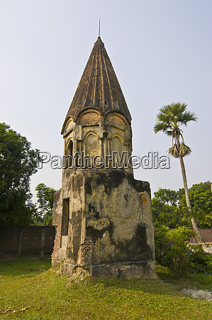 old church in painam nagar part