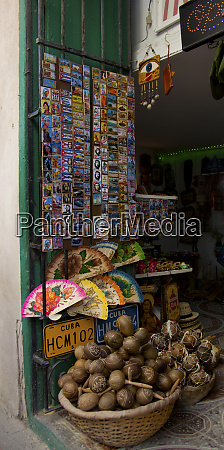 havana cuba old town havana tourist