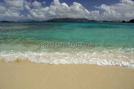 caribbean us virgin islands stthomas st