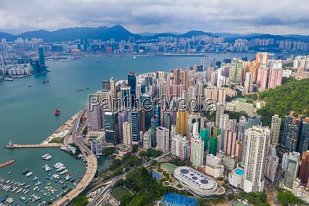 tin hau hongkong 01 juni 2019