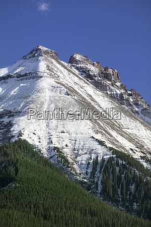 usa colorado san juan mountains berglandschaft