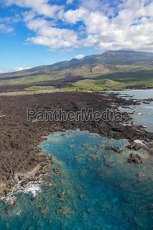 ahihi kinau natural reserve maui hawaii
