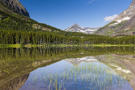 fisher cap reflexion reflexion berg fisher