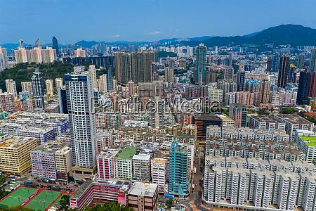 hung hom hongkong 12 mai 2019