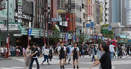 tokio japan 25 juni 2019 tokyo