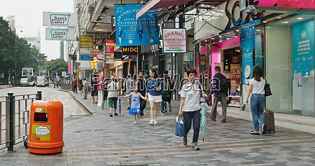 tsim sha tsui hong kong 30