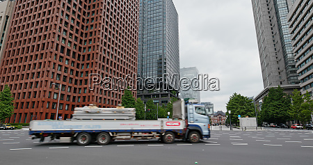 tokyo japan 30 june 2019 tokyo