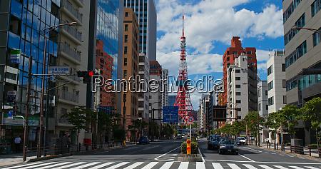 tokyo japan 26 june 2019 tokyo