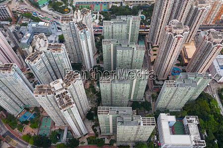 lok fu hongkong 17 mai 2019