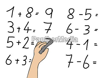 kind zeichnung der schueler berechnung