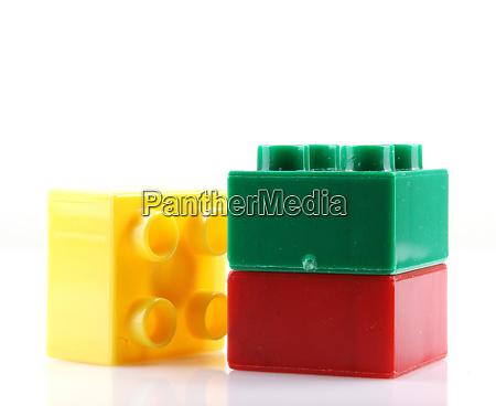 Medien-Nr. 27385153