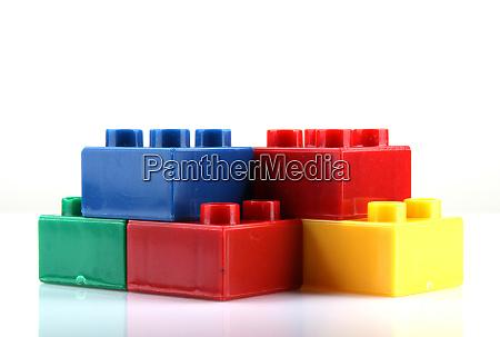 Medien-Nr. 27385157