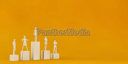 Medien-Nr. 27395600