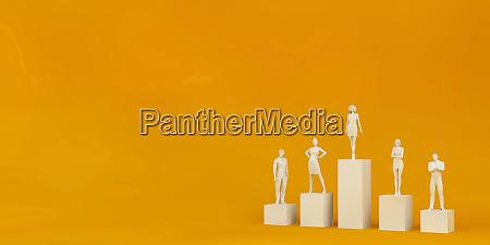 Medien-Nr. 27395689