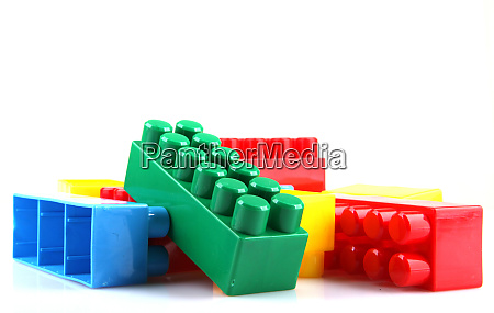 Medien-Nr. 27398092