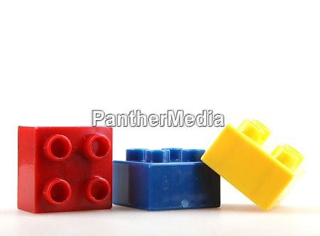Medien-Nr. 27398205