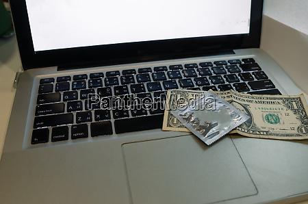business, documents, diagramm, finanzen - 27413139