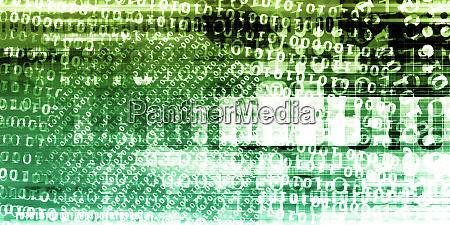 e commerce oder electronic commerce online