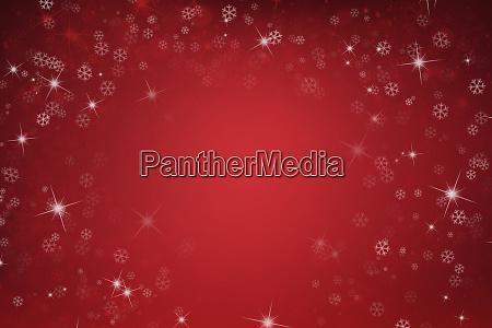 Medien-Nr. 27436070