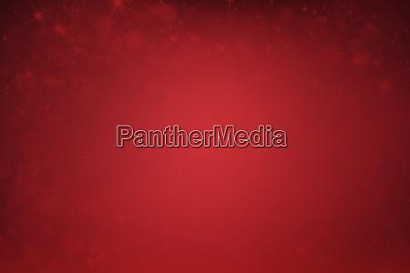 Medien-Nr. 27436088