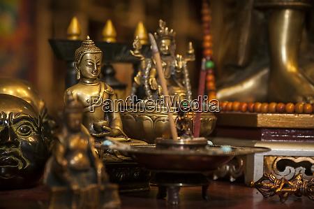 oriental, culture - 27440430