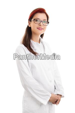 Medien-Nr. 27464259