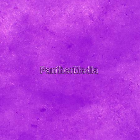 abstrakte farbige gekratzte grunge hintergrund