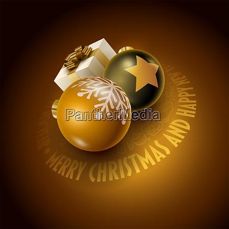 frohe weihnachten und frohe neujahrsgruesse