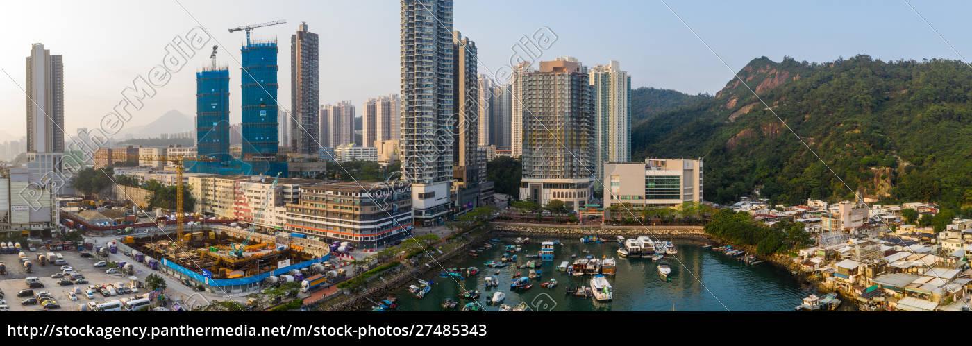 lei, yue, man, hongkong, 22, mai, 2019: - 27485343