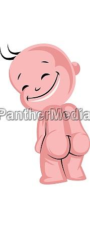 Medien-Nr. 27500476