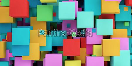 Medien-Nr. 27500527