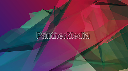 Medien-Nr. 27500564