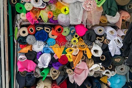 textilrollen
