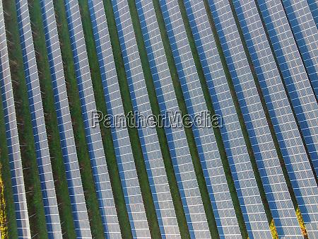 energie modern oben luft alternative energie