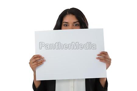 Medien-Nr. 27552050