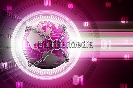 Medien-Nr. 27556384