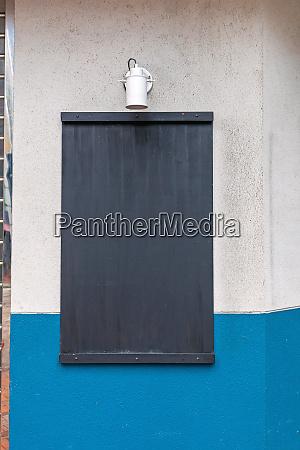 black board wand