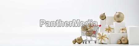Medien-Nr. 27622335