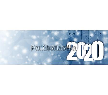 schneefall hintergrund fuer weihnachten und neujahr