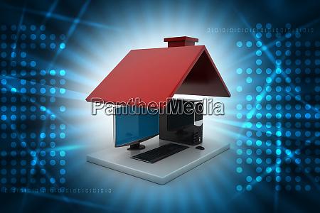 Medien-Nr. 27639180