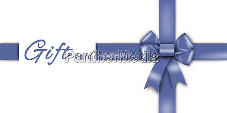 Medien-Nr. 27640105