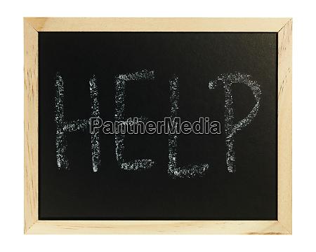 Medien-Nr. 27644435