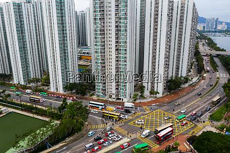 sha tin hongkong 07 mai 2019