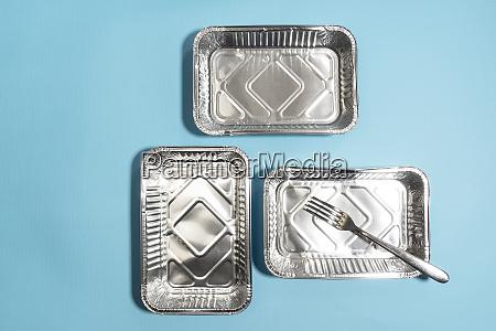aluminum, bowls - 27661315