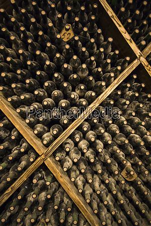 armenia ijevan ijevan wine factory wine