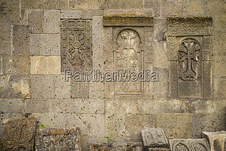 armenia tatev tatev monastery 9th century