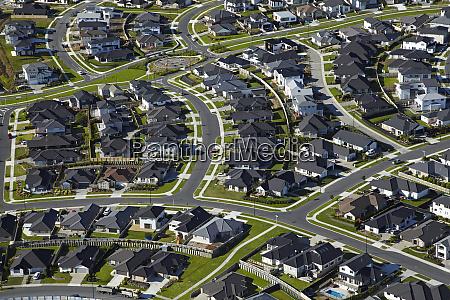 neue wohnsiedlung silverdale north auckland north